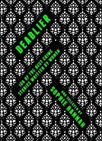 Deadlier: 100 of the Best Crime Stories Written by Women (Hardback)