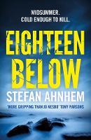 Eighteen Below