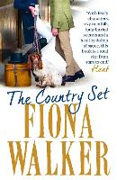 The Country Set (Paperback)