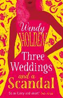 Laura Lake and the Hipster Weddings - A Laura Lake Novel (Paperback)