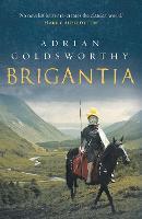 Brigantia (Paperback)