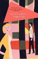 The Ice Saints (Paperback)