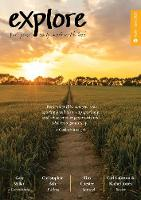 Explore 90 (Apr-Jun 2020): 90: For your daily walk with God - Explore 90 (Paperback)