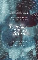 Together Through the Storms: Biblical Encouragements for Your Marriage When Life Hurts (Hardback)