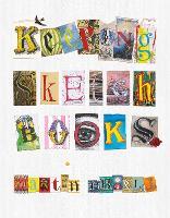Keeping Sketchbooks (Paperback)