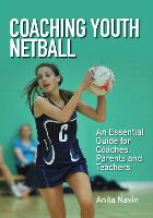 Coaching Youth Netball
