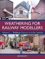 Books on Model railways | Waterstones