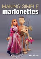 Making Simple Marionettes