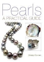 Pearls: A practical guide (Paperback)