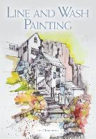 Line and Wash Painting (Paperback)