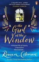 The Girl at the Window (Paperback)
