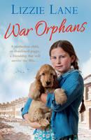 War Orphans (Hardback)