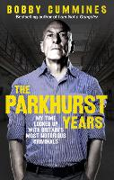 The Parkhurst Years
