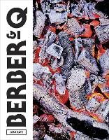 Berber & Q (Hardback)