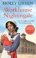 Workhouse Nightingale (Hardback)