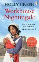 Workhouse Nightingale (Paperback)