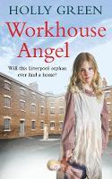 Workhouse Angel (Hardback)