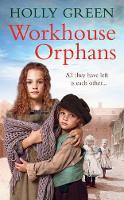 Workhouse Orphans (Hardback)