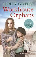 Workhouse Orphans (Paperback)