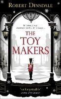The Toymakers (Hardback)