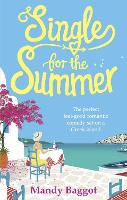 Single for the Summer (Paperback)