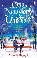 One New York Christmas (Paperback)