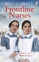 Frontline Nurses - Frontline Nurses Series (Paperback)