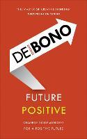 Future Positive