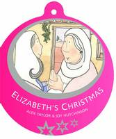 Elizabeth's Christmas - Bauble Books