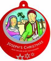 Joseph's Christmas - Bauble Books