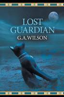 Lost Guardian (Paperback)