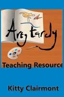 Arty Tardy: Teaching Resource (Paperback)
