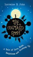 The Custard Room