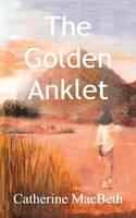 The Golden Anklet (Paperback)