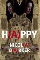 H(A)PPY (Hardback)