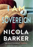 I Am Sovereign (Hardback)
