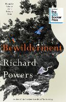 Bewilderment (Hardback)