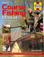 Coarse Fishing Manual