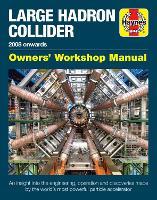 Large Hadron Collider Manual