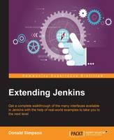Extending Jenkins
