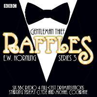 Raffles: Series 3