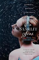 On Starlit Seas (Paperback)