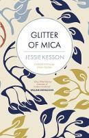 Glitter of Mica