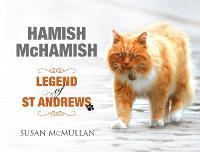 Hamish McHamish