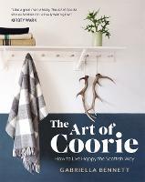 The Art of Coorie
