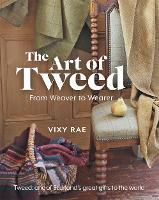 The Art of Tweed