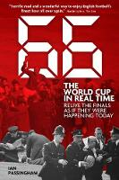66: The World Cup in Real Time
