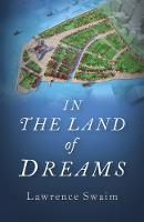 In the Land of Dreams (Paperback)