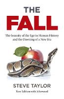 Fall, The (new edition with Afterword)