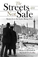 Voices from the Easter Rising (Paperback)